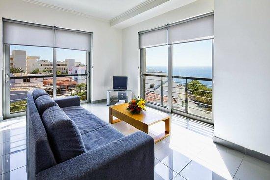 Villa Doris Suites Tripadvisor