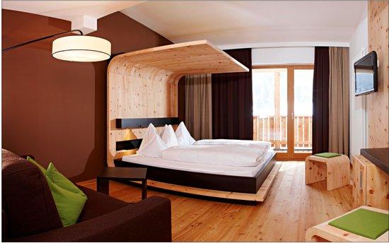 Hotel Monika: Pinus