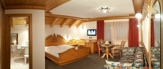 Hotel Gran Risa Tripadvisor
