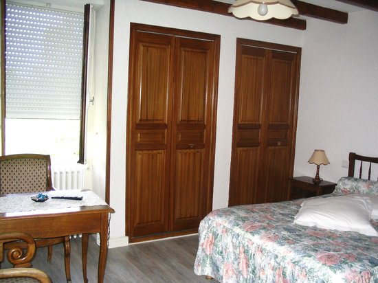 Photo of Hostellerie Le Fenelon St Cere