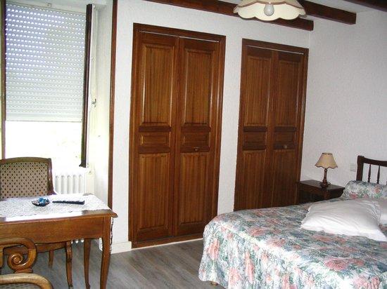 Hostellerie Le Fenelon