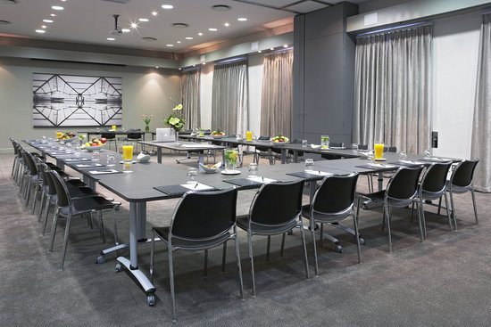 The Forum Conferencing & Banqueting Centre