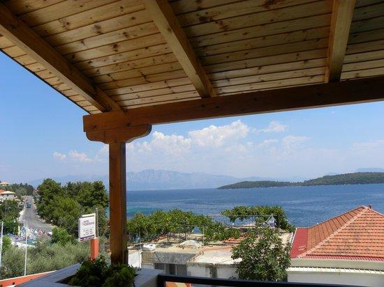 Photo of Poseidonio Hotel Perigiali
