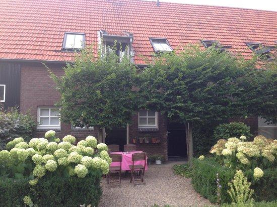 Buggenum, The Netherlands: getlstd_property_photo