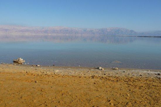 Isrotel Ganim : Мертвое море