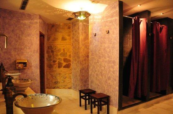 Baños Arabes Toledo Opiniones:Nuevo! Encuentra y reserva el hotel ideal en TripAdvisor y consigue