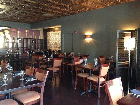 Best Restaurants Near Meadowlands