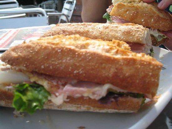 Buenavista : Mmm