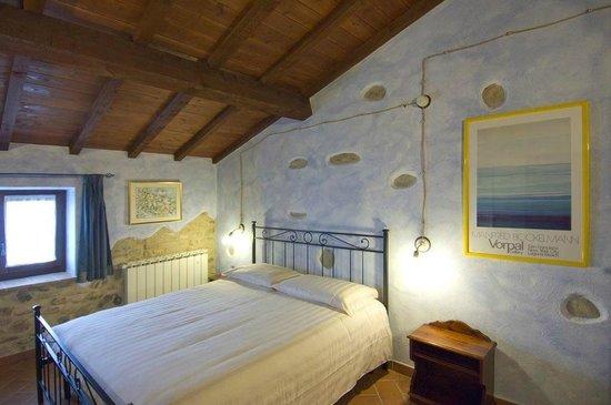Photo of Goccia di Luna Agriturismo Umbertide