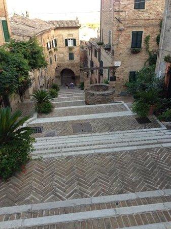 Il Settimo Borgo
