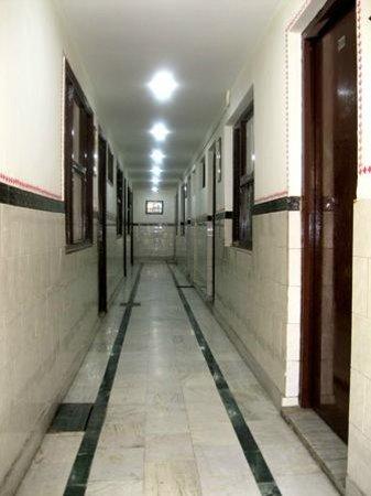 Ajay International Hotel: gallery