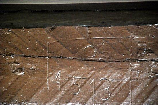 Azienda Agricola Cercignano: 1513-2013. 500 anni a Cercignano, Colle di Val D'Elsa (SI)