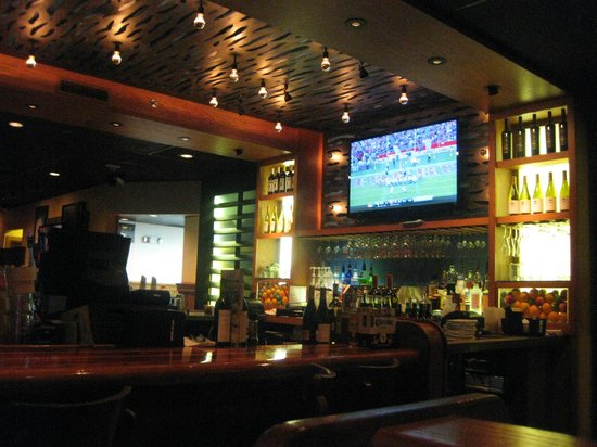 Dec 02, · Outback Steakhouse, Orlando: See 2, unbiased reviews of Outback Steakhouse, rated 4 of 5 on TripAdvisor and ranked # of 3, restaurants in Orlando.4/4(K).