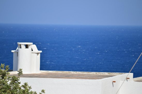Elounda Breeze Resort : Bungallow Sea View