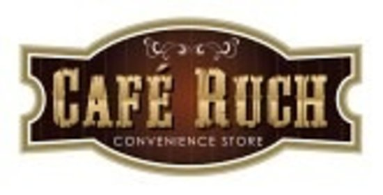 Cafe Ruch