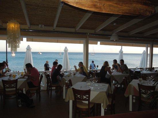 Waikiki Restaurant Snack-bar Grill : foto 1