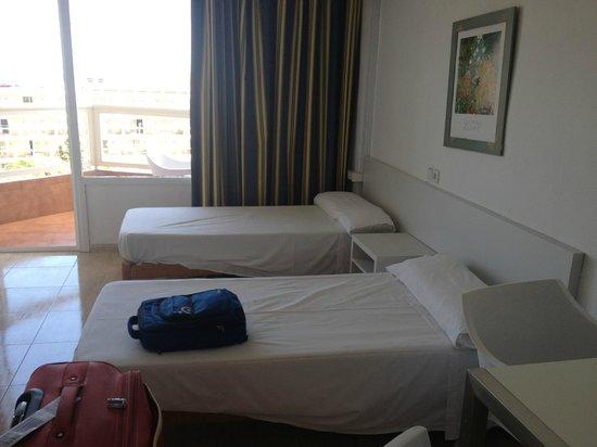 Apartamentos Las Palomas Econotels: 2
