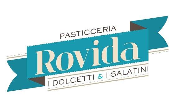 Bar Pasticceria Rovida