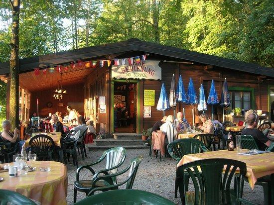 Photo of Camping Schloss Aigen Salzburg