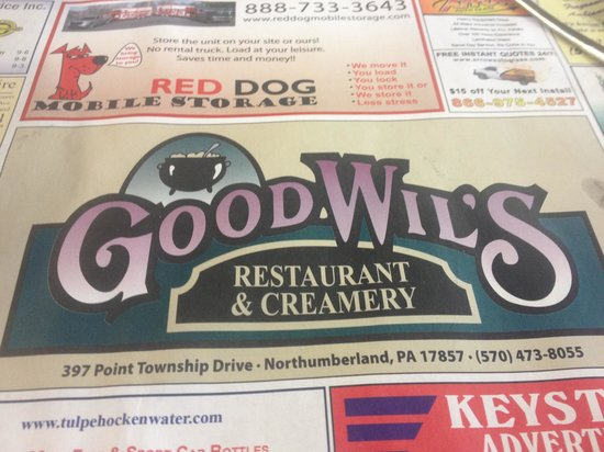 Good Will's: getlstd_property_photo