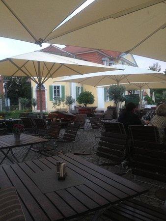 Villa Italia: getlstd_property_photo