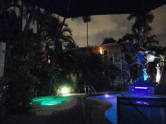 Hotel Lush Royale: Gorgeous