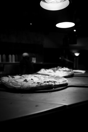 Italian Restaurants Near Cumberland Md