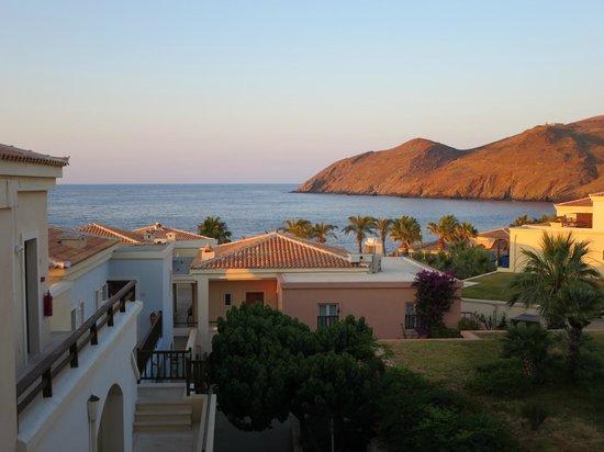 Grecotel Club Marine Palace : Hotel