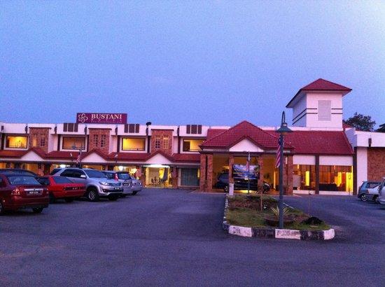 Jitra Malaysia  city photos gallery : Neu! Finden und buchen Sie Ihr perfektes Hotel auf TripAdvisor und ...