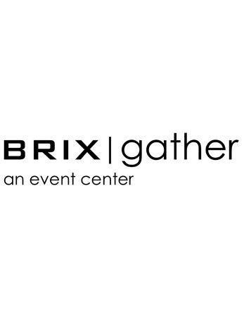 Brix Grill: New Logo