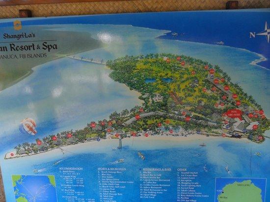 Yanuca Island Resort Reviews