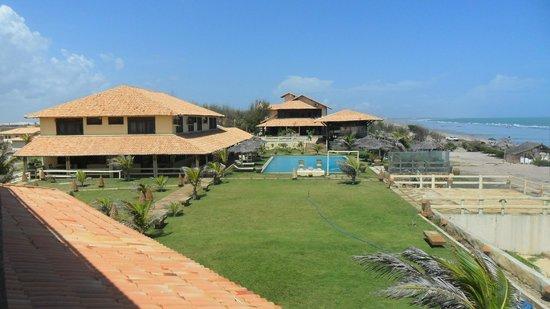 Photo of Islamar Hotel Luiz Correia