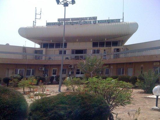 airport bild von nouakchott mauretanien tripadvisor