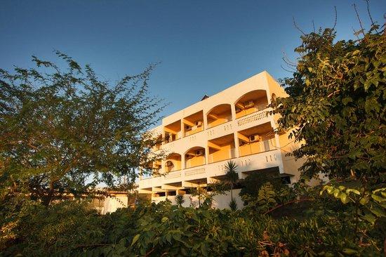 Hotel Babis