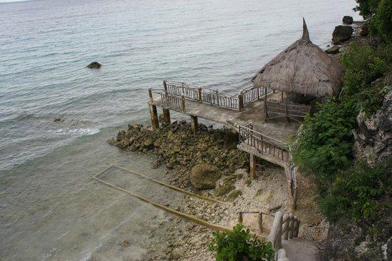 Ermi Beach Resort 31 36 Prices Hotel Reviews Oslob