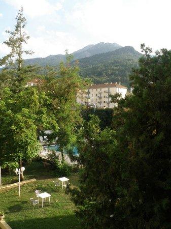 Hotel HR Residence Porette