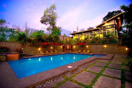 Kaykayo Resort Updated 2017 Hotel Reviews Price Comparison Bauang Philippines Tripadvisor