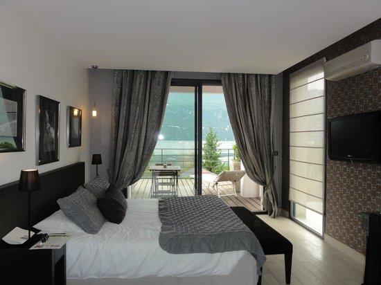 Emejing Suites Du Lac Photos - Joshkrajcik.us - joshkrajcik.us