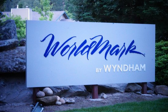 WorldMark Bass Lake 사진