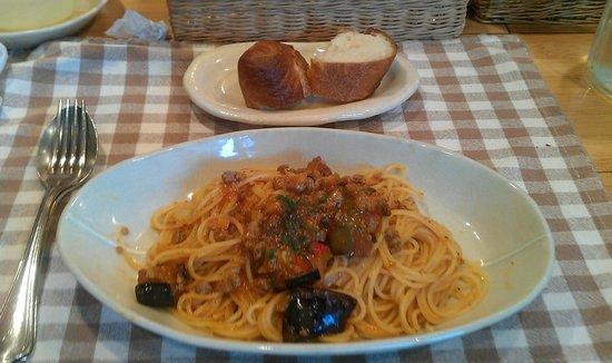 European Style Kitchen Mangerbien