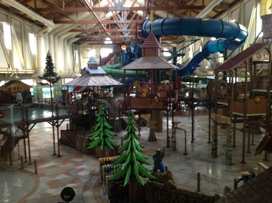 Mar 10,  · Wilderness at the Smokies Resort: Visit a Great Wolf Lodge instead! Better service and overall quality. - See 3, traveler reviews, 1, candid photos, and great deals for Wilderness at the Smokies Resort at TripAdvisorK TripAdvisor reviews.