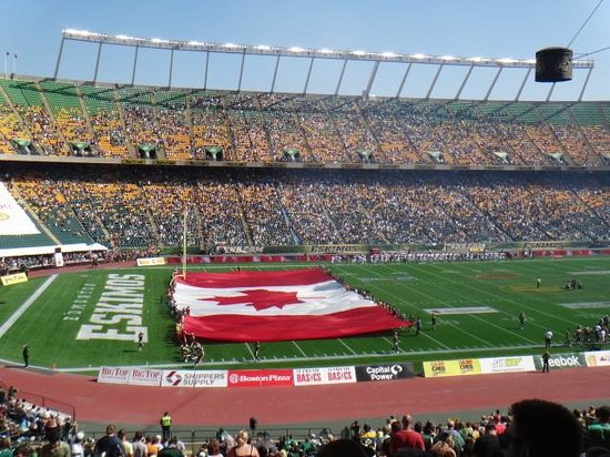 Image result for commonwealth stadium