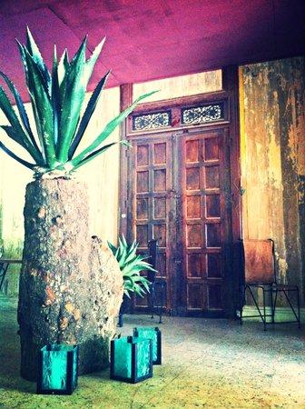 PUEBLO Cocina de Mexico: getlstd_property_photo