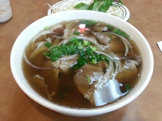 Le's Pho Tai, Shoreline - Restaurant Reviews, Phone Number