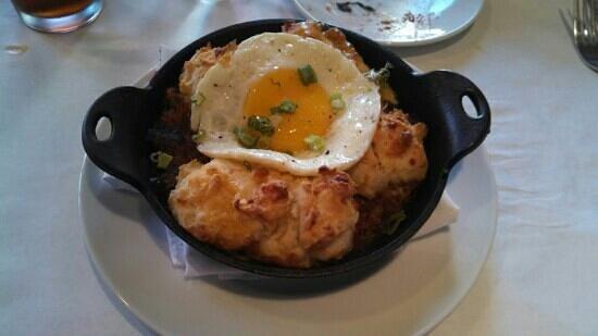 Photo of American Restaurant Bink's Midtown at 2320 E Osborn Rd, Phoenix, AZ 85016, United States