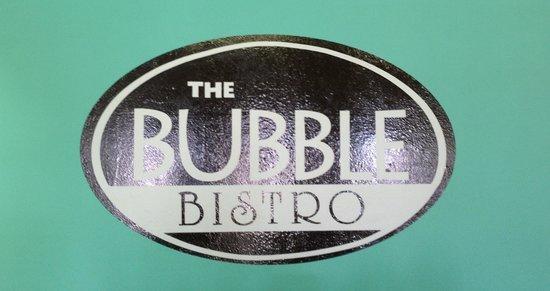 The Bubble Bistro Baton Rouge