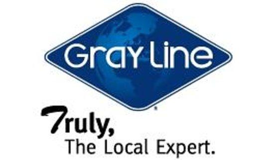 Gray Line Tours Melbourne Review