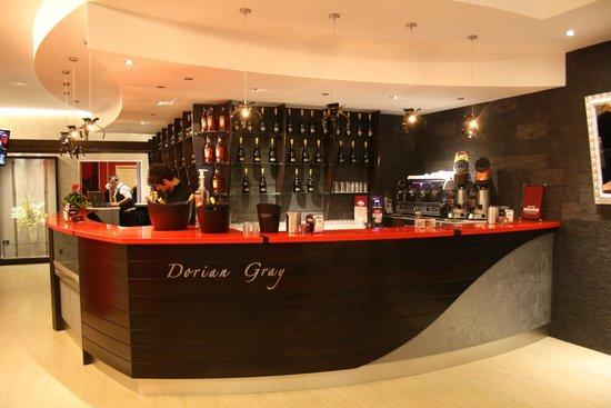 Caffe Dorian