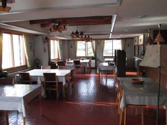 Ishinoyu Hotel