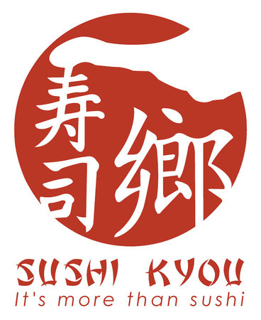 Sushi Kyou: getlstd_property_photo